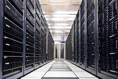 FinalPhoenix.me   !Xweek: Big Data for the rest of us