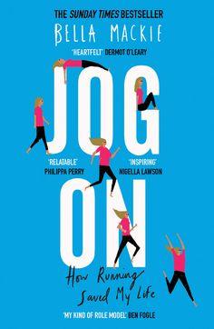 Jog on how running saved my life 0008241724