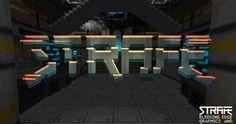 STRAFE_3_t2-795x420.jpg (795×420)