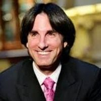 Food For Thought with Dr John Demartini February 2016 by Natural Health Radio on SoundCloud