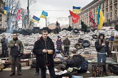 ukraine protests - Google Search