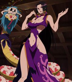 Nami One Piece, One Piece Anime, Nico Robin, One Piece Pictures, Art Pictures, Anime Love, One Piece Zeichnung, Ripped Dress, One Piece Drawing
