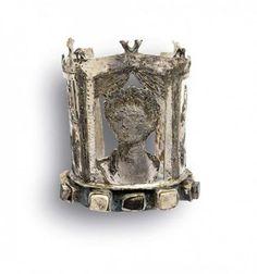 Patrizia Corvaglia Gioielli   Desideri PreziosiDesideri Preziosi   Patrizia Corvaglia Gioielli   gioielli Roma   Roma autentica   artigianato Roma   gioielli unici   Patty gioielli  
