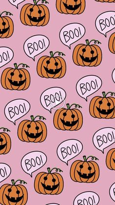 ,  #HALLOWENbackgrounds #aestheticbackgrounds #phonebackgrounds #backgrounds