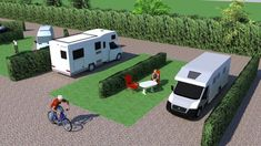 Home - Camping Petrushoeve Rv Camping, Campsite, Walking Routes, Rv Parks, Nature Reserve, Motorhome, Day Trips, Recreational Vehicles, Holland
