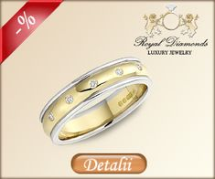 Cartier Love Bracelet, Bangles, Bracelets, Cartier Love Bangle, Bracelet, Cuff Bracelets, Arm Bracelets, Anklets