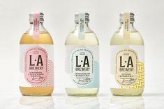 Here Design, LA_Brewery_1.jpg