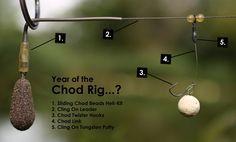 Nash-Chod-Rig