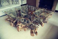 large reclaimed teak root coffee table.jpg