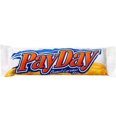 http://mylittleamerica.com/957-thickbox_default/hershey-s-bar-payday-barre-aux-cacahuetes-et-au-caramel.jpg
