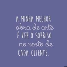 frases 😀💕😀💕😀💕😀💕😀 😀💕😀💕😀💕😀💕😀 is happy Manicure At Home, Diy Manicure, Manicures, Nails, Pedicure, Logo Atelier, Instagram Blog, Dentistry, Mary Kay