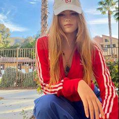 Kristina Pimenova, Strapless Tops, Russian Models, Polo T Shirts, Adidas, V Neck T Shirt, Fashion Models, Fashion Photography, Instagram