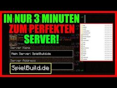 MINECRAFT CRACK XBOX THA HỒ QUẪY SERVER MCBEBE REVIEW - Minecraft server erstellen windows 7