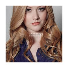 always yelling for help ❤ liked on Polyvore featuring kat mcnamara