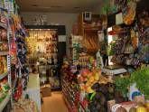 Tu mercado te ofrece la línea más completa de productos latinos del Ecuador, Perú, Colombia, Bolivia, Brazil y República Dominicana. Frutas y Verduras frescas, pulpa de frutas, helados tropicales, mariscos, congelados, variedad de bebidas, golosinas.