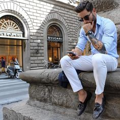 Cool style by @francesco_lo_moro  #cooltattoo [Shop our gift ideas at www.RoyalFashionist.com/Sales (link on bio) ]