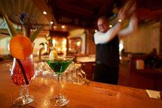 SCHÜLE'S Bar   #luxus #5star #4star #superior #праздник #здоровье #Австрия 