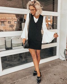office chic ✨wearing all Lulu #lovelulus #ad instafashion,ad,summerfashion,whowhatwear,ootdsubmit,ootdmagazine,outfitoftheday,styleoftheday,joandkemp,summerstyle,fashionstyle,ootdwatch,fblogger,instastyle,styleblog,fashion,lotd,instamood,fashionista,lovelulus,style,americanstyle,summer,wiw,fashionblogger,wiwt,ootd,whatiwore Via www.instagram.com... Credit - Jordan & Kemper Cute Dresses, Tops, Shoes, Jewelry & Clothing for Women - Shop now!