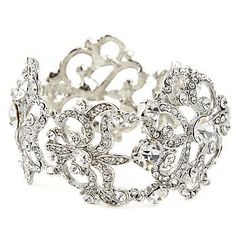 Most Expensive Jewelry Designers designs diamond jewelry