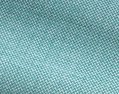 ZAG - Malachite - Pierre Frey | French Furnishing fabrics, Interior fabrics, Wallpapers, Sofas, Rugs, Carpets and Home accessories