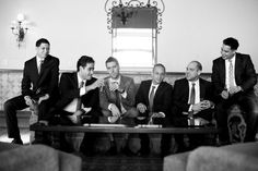 #groomsmen #weddings at Bel Air Bay Club #belairbayclub #belairbayclubweddings #pacificpalisades Photo by Michael Segal Photography #michaelsegal #michaelsegalphotography #michaelsegalweddings