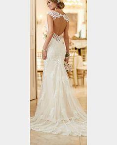#weddingdresses #weddingdress #wedding #wed #mariage http://gelinshop.com/ipost/1524536096598563520/?code=BUoPYClBJrA