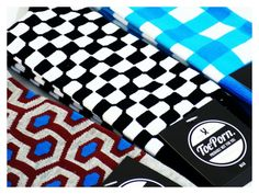 Toeporn socks. Now available on www.freshkickssa.com/collections/accessories