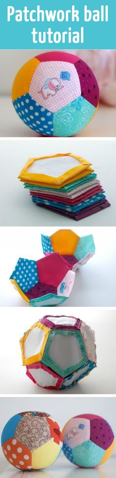 Sewing Toys, Baby Sewing, Cute Sewing Projects, Diy Bebe, Sewing To Sell, Patchwork Baby, Quilting, Boy Quilts, Hexagon Quilt