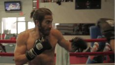 """You ready for the man bun-sanity? 