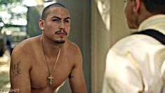 Pin by Tay on Ya mans Just beautiful men, Hispanic men