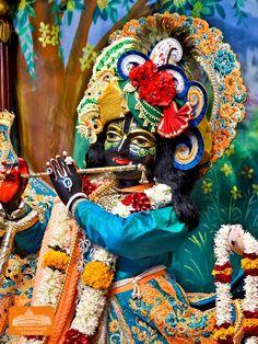 Radha Krishna Wallpaper, Krishna Art, Iskcon Krishna, Jay