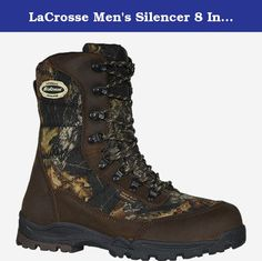 7b36c076fb6 16 Best Hunting Boots & Clothing images in 2015 | Hunting boots ...