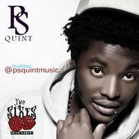 Visit psquintmusic on SoundCloud and listen to some of his music. Music, Muziek, Music Activities, Musik