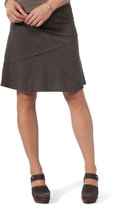 Horny Toad Oblique Skirt (REI)