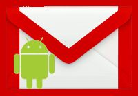 3 Hidden Features Of Gmail For Android That You Ought to Know