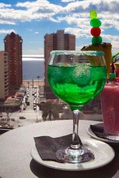 Flash Hotel Benidorm - Reviews, Photos & Prices from £73 - Spain - TripAdvisor