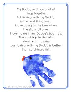 fishing-with-daddy-printable-poem
