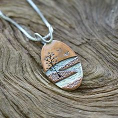 Beth Millner Jewelry is handcrafted from eco-friendly metals. Nature inspired jewelry for active modern lifestyles. Engagement Rings. Pendants. Earrings.