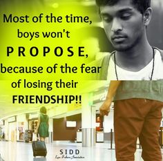 So true! AGREE GUYS?  #guything #boysfeeling #quotes