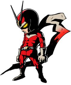 Viewtiful Joe (GameCube).  This game single-handedly brought platformers back into the spotlight with fun gameplay, a good powerup system, and a style all its own.