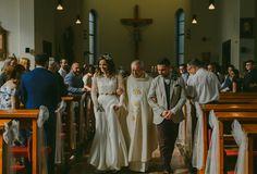 Destination Wedding in Transylvania Destination Wedding, Wedding Photography, Instagram, Wedding Shot, Destination Weddings, Wedding Pictures, Bridal Photography, Wedding Photos, Wedding Poses
