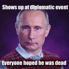 #joke#Putin#Russia