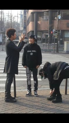 bts : pre-debut oml jimin chubby cheeks and rapmons hair! Park Ji Min, Foto Bts, Bts Bangtan Boy, Bts Jimin, Bts Taehyung, K Pop, Bts Predebut, About Bts, Bulletproof Boy Scouts