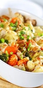 banner1-gluten-free-casseroles