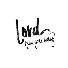 #God #JesusChrist #faith #confession #uplift #encouraging #inspired #inspiration #inspiring #inspirational #JesusSaves #GodsLove #goodevening #uplifted #haveyourway #haveyourwaylord #praiseGod by @a.vividpoet via http://ift.tt/1RAKbXL