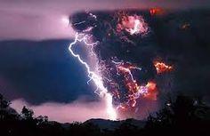 Image result for planeti ne rrezik