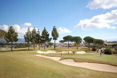 We are offering a wide range of residential plots for sale around La Cala Golf resort in Mijas Costa, Costa del Sol. Choose from 835 m2 to 2.225 m2, all with 21% building allowance.    https://www.crystalshore-properties.com/en/listing/spain/mijas/la-cala-golf/plot/4327/
