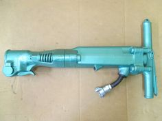 E Air Tool 1 - Pneumatic Demolition Hammer NPK MP 6 Jack Hammer 114, $694.99 (http://www.eairtool1.com/pneumatic-demolition-hammer-npk-mp-6-jack-hammer-114/)