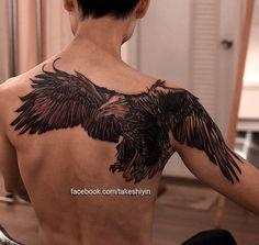 Forearm Tattoos, Arm Band Tattoo, Body Art Tattoos, Hand Tattoos, Sleeve Tattoos, Badass Tattoos, Tattoos For Guys, Tattoo Studio, Bald Eagle Tattoos