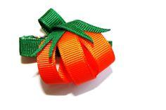 Google Image Result for http://2.bp.blogspot.com/-Cofyips-FM8/UFSvrnPSBMI/AAAAAAAABAo/bbFcq4H8XV0/s1600/pumpkin%2Bribbon%2Bsculpture.jpg